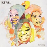 KING - Hey