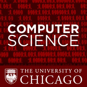 The University of Chicago tarafından yayınlanan Computer