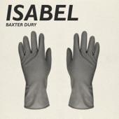 Baxter Dury - Isabel