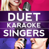 How Deep Is Your Love - Duet Karaoke Singers