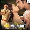M3 - Midsummer Midnight Mumbai (Original Motion Picture Soundtrack)
