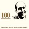 Henry Mancini - 100 (100 Original Songs Remastered) artwork