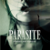 Parasite (Instrument) - Forget and Forgive