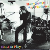 Huey Lewis & The News - Do You Love Me, or What?