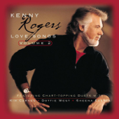 You Are So Beautiful  Kenny Rogers - Kenny Rogers