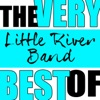The Very Best of Little River Band Live