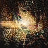 Imogen Heap - Entanglement