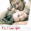 P.S. I Love You (Music from the Motion Picture)