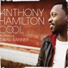 cool-feat-david-banner-single