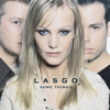 Alone (DJ Shog Remix) - Lasgo