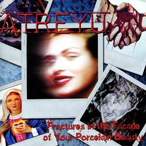 Fractures in the Facade of Your Porcelain Beauty - EP Mp3 Download