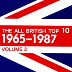 The All British Top 10 1965-1987, Vol. 2