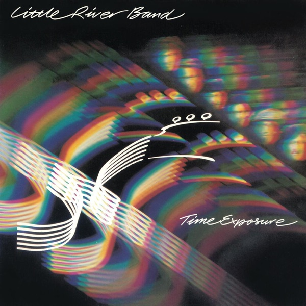 Little River Band - Take It Easy On Me