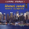 I've Never Been In Love Before - Ahmad Jamal