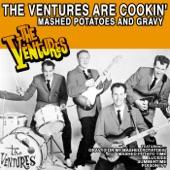 The Ventures - Summertime