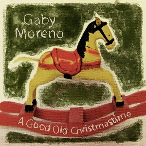 A Good Old Christmastime Mp3 Download