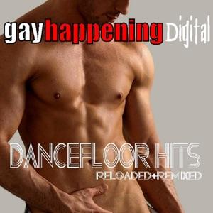 Tosch - Somewhere Over the Rainbow 2K11 (Damon Paul Radio Mix) [feat. Christina]