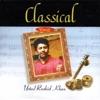 Classical Vocal Ustad Rashid Khan Live At Savai Gandharva Festival Pune