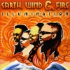 Earth, Wind & Fire, Big Boi, Kelly Rowland & Sleepy Brown