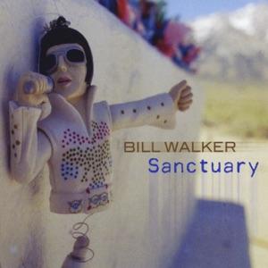 Bill Walker - Cass County Waltz