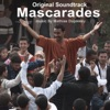 Mascarades Original Motion Picture Soundtrack EP