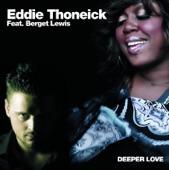 Deeper Love - EP