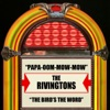 Papa Oom Mow Mow - The Rivingtons