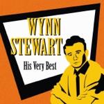 Wynn Stewart - Wishful Thinking