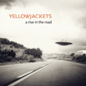Yellowjackets - When the Lady Dances