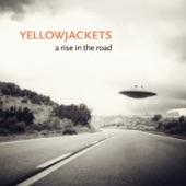 Yellowjackets - Madrugada