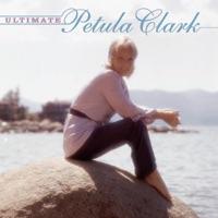Ultimate Petula Clark - Petula Clark