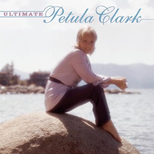 Petula Clark - A Sign of the Times - Line Dance Music