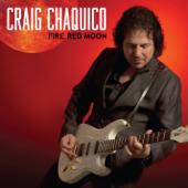 Bad Woman - Craig Chaquico