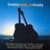 Bossa Nova In Duets - Various Artists