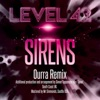 Sirens (Ourra Remix) - Single, Level 42