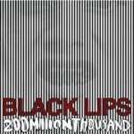 The Black Lips - Again & Again