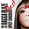 東京RAGGA BLAZE BEST - EP ジャケット写真