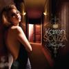 Hotel Souza (Deluxe Edition) - Karen Souza