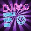 DJ Roc
