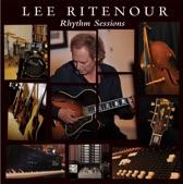 Lee Ritenour - July