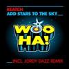 Add Stars To The Sky (Jordy Dazz Remix)