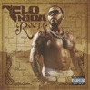 Flo Rida - Right Round feat Keha Song Lyrics