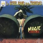 Steel-Band de la Trinidad - Somebody Whisper to me