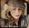 Natasha Bedingfield - These Words I Love You I Love You Album