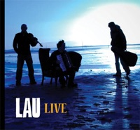 Live by Lau on Apple Music