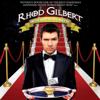 Rhod Gilbert - Rhod Gilbert and The Award Winning Mince Pie (Unabridged) artwork