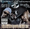 Most Known Unknown (Screwed and Chopped), Three 6 Mafia