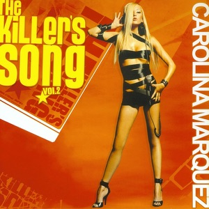 The Killer's Song, Vol. 2 - EP Mp3 Download
