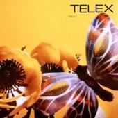Telex - Cloches et Sifflets