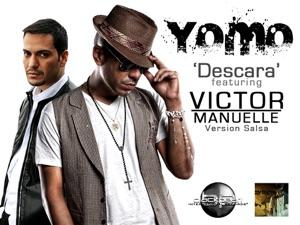 Yomo & Victor Manuelle - Descara